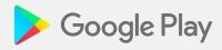 google play для скачивания мобильной версии приложения вконтакте