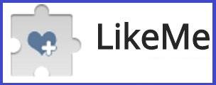 Скачать расширение накрутки лайков ВКонтакте для Google Chrome