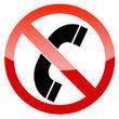 нет телефона поддержки ВКонтакте