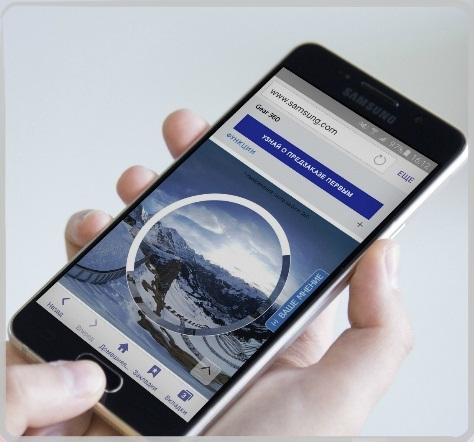 сделать снимок экрана на андроид телефоне