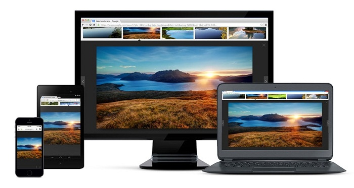 Google Chrome браузер для Вконтакте