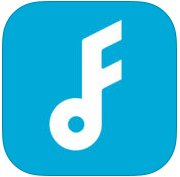 Kasseta приложение для скачивания музыки ВК
