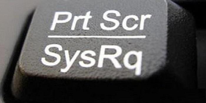 prtSc скриншот вконтакте как сделать