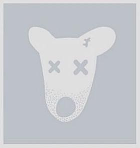 Заморозить свою страницу Вконтакте