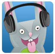 Приложение Зайцев для Андроид, скачать музыку ВК