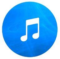 Free Music приложение для Андроид скачивание музыки ВК на телефон