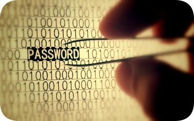 Достать свой пароль от ВК из браузера