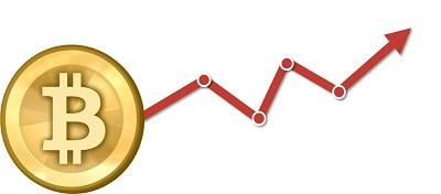 Биткоин как одна из самых известных криптовалют