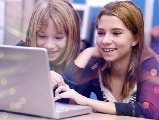 Деятельность Вконтакте для подростков