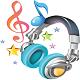 Скачать музыку Вконтакте на телефон, компьютер или флешку