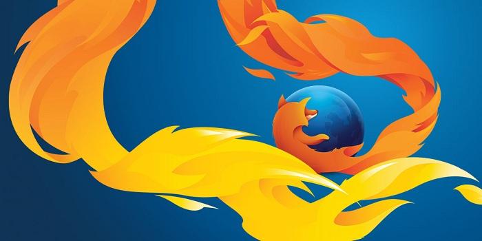 Скачать музыку из ВК плагины Mozilla Firefox