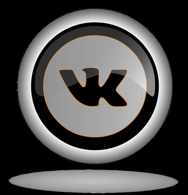 Как сделать Вконтакте
