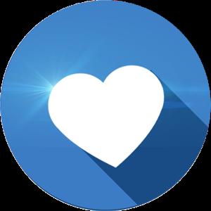 Лайки Вконтакте