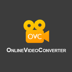 Онлайн видео конвертер