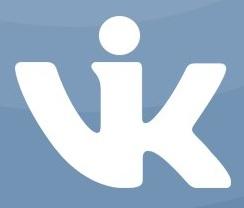 wiki меню группы