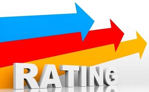 Рейтинг сервисов по накрутке подписчики вконтакте