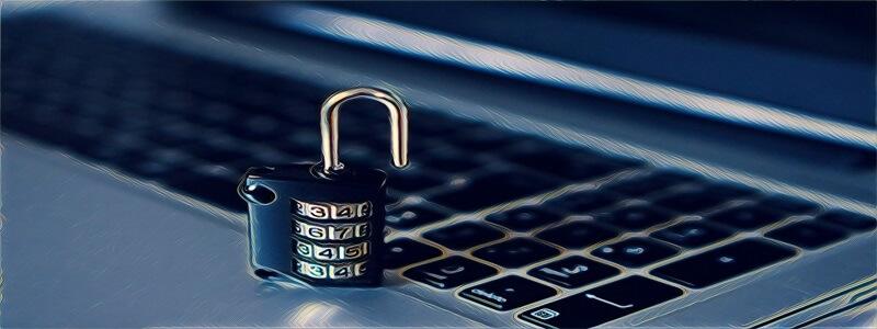 Безопасная накрутка подписчиков в Инстаграм (советы)