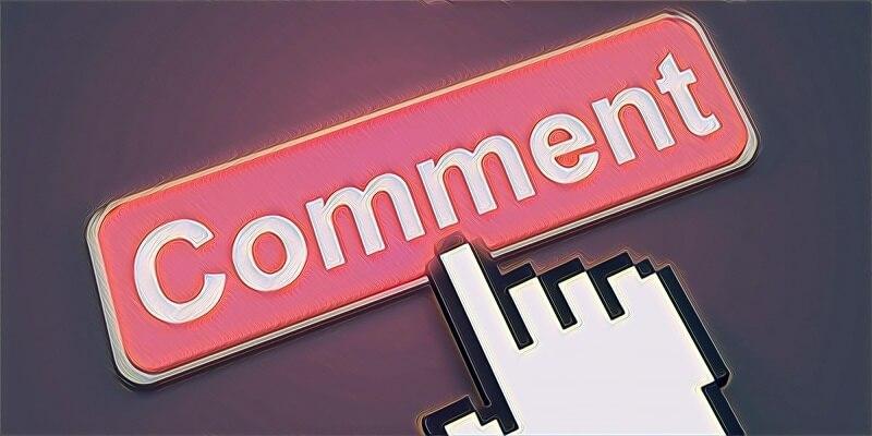 Купить комментарии в Инстаграм дешево и быстро