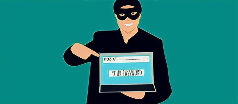 Безопасна ли покупка голосов Вконтакте